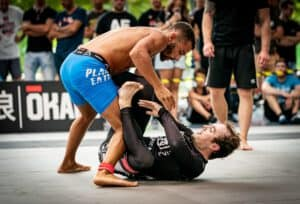 ADCC Germany