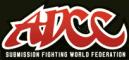 adcc_logo116